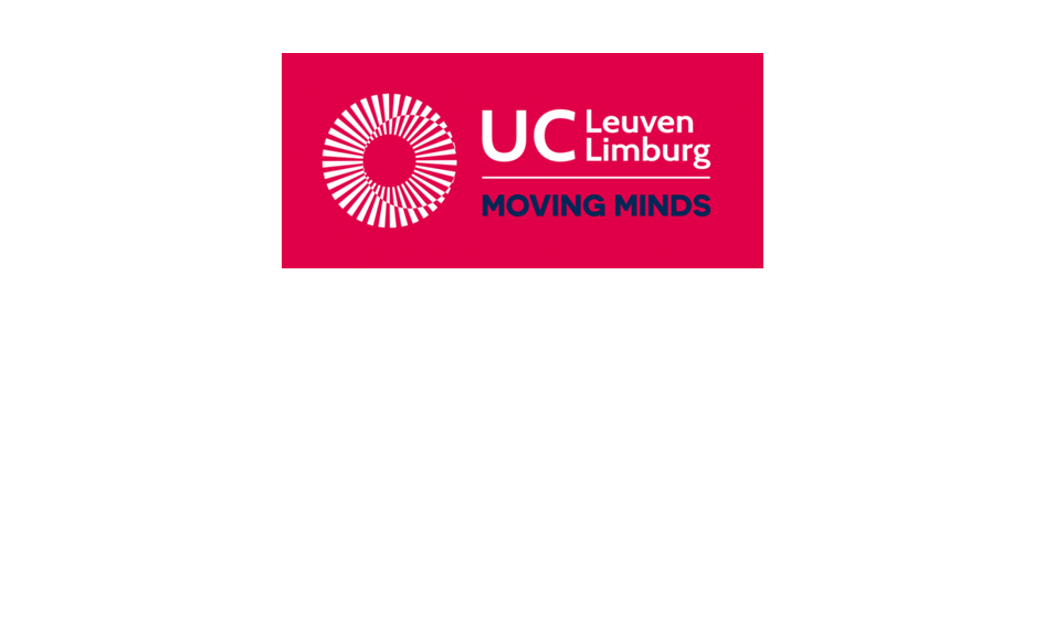 UC Leuven en Limburg - Moving Minds
